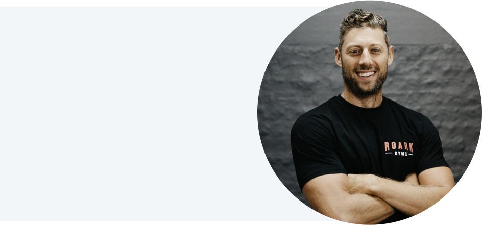James White Profile